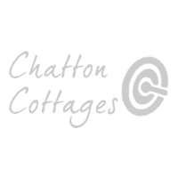 Chatton Cottages