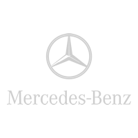 Orangetree Online have worked with Mercedes-Benz UK