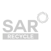 Orangetree Online have worked with SAR Recycling Limited