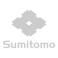 Orangetree Online have worked with Sumitomo