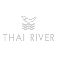 Orangetree Online have worked with Thai River Durham