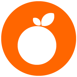 Orangetree Online. Business and Technology